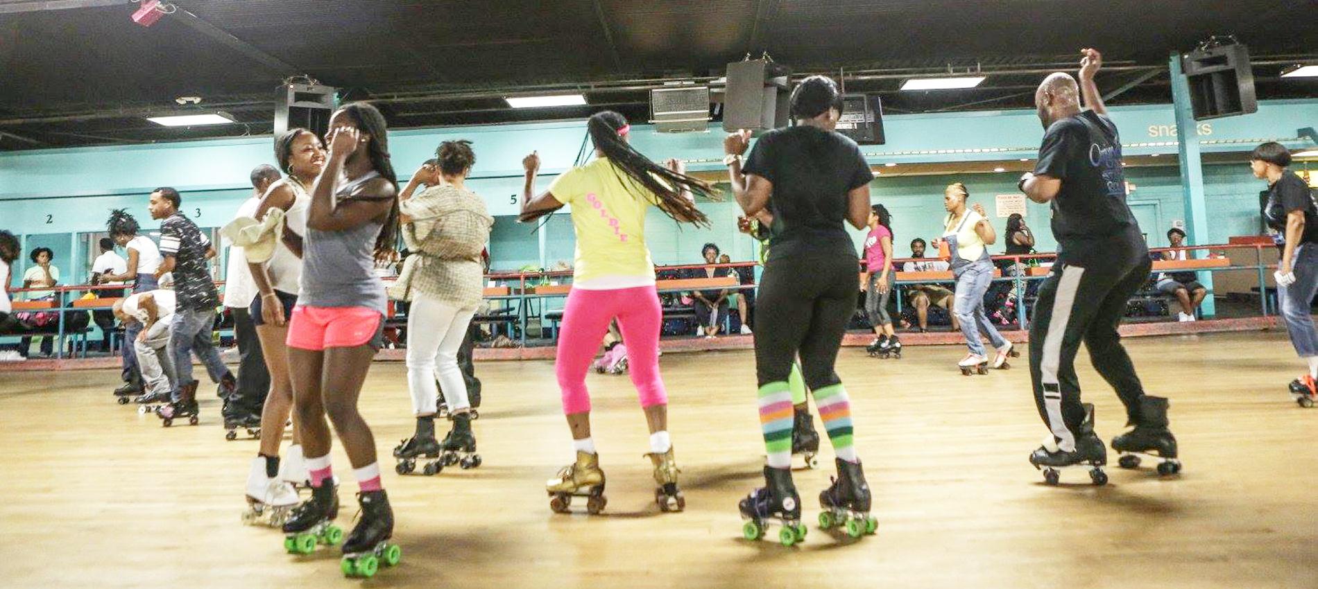 Roller skating rink oakville - Stlfinest16b Jpg