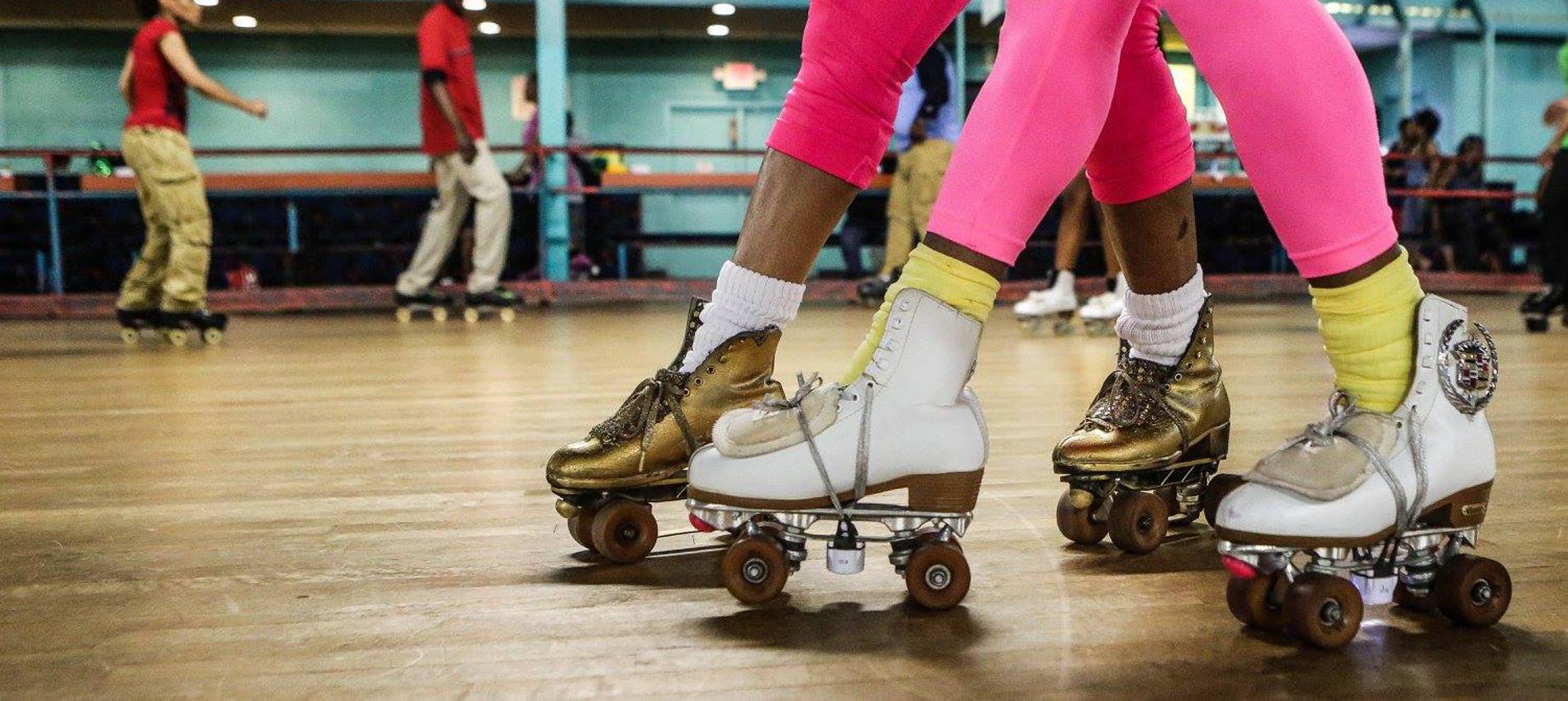 Roller skating rink oakville - Stlfinest24b Jpg