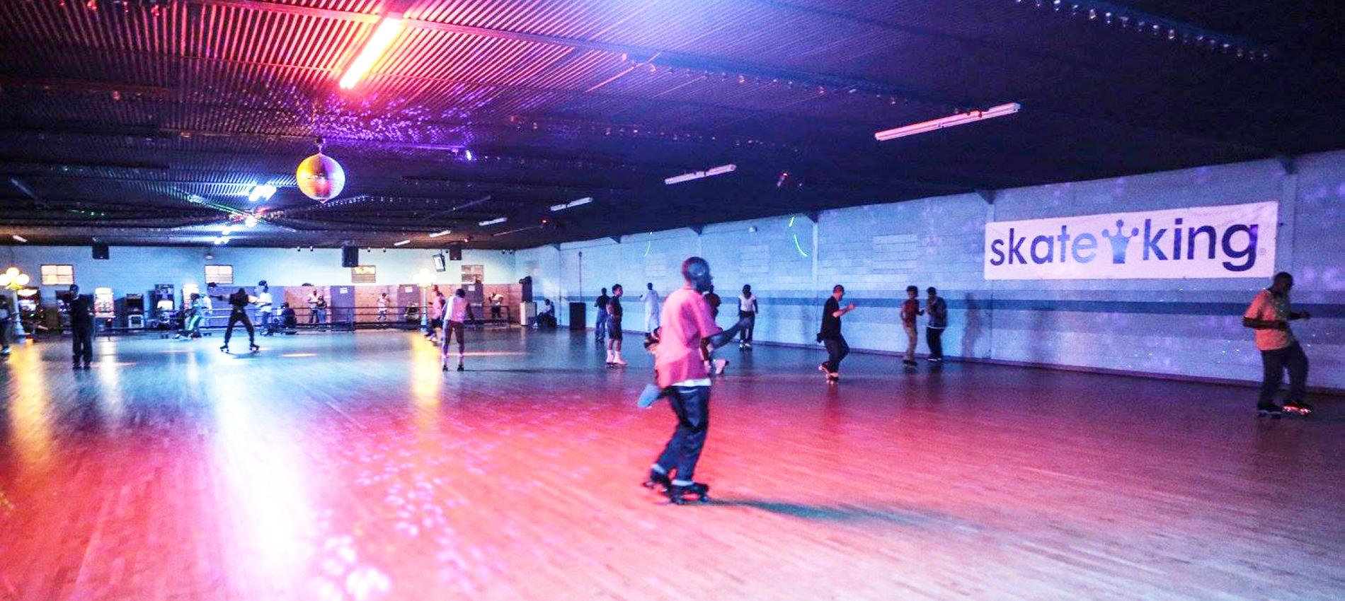 Roller skating rink oakville - Stlfinest60c Jpg